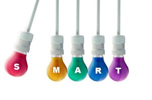 lightbulbs-with-smart-letters-in-them-purchased-photo-edited-in-picmonkey