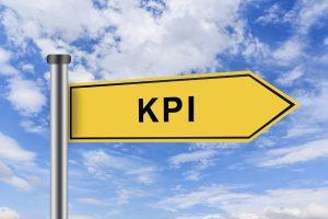 tribune-kpis-experience-client-trop-indicateurs-tuent-mesure-f
