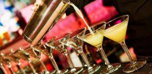 bar-a